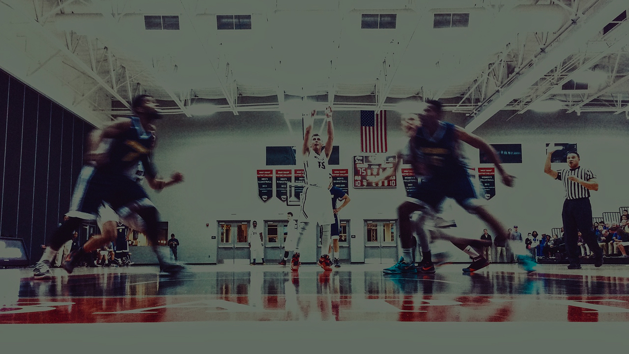 Comment gérer son stress pendant un match de basket post thumbnail