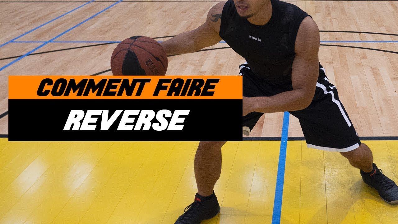 Comment faire un Reverse (ou Spin Move) post thumbnail