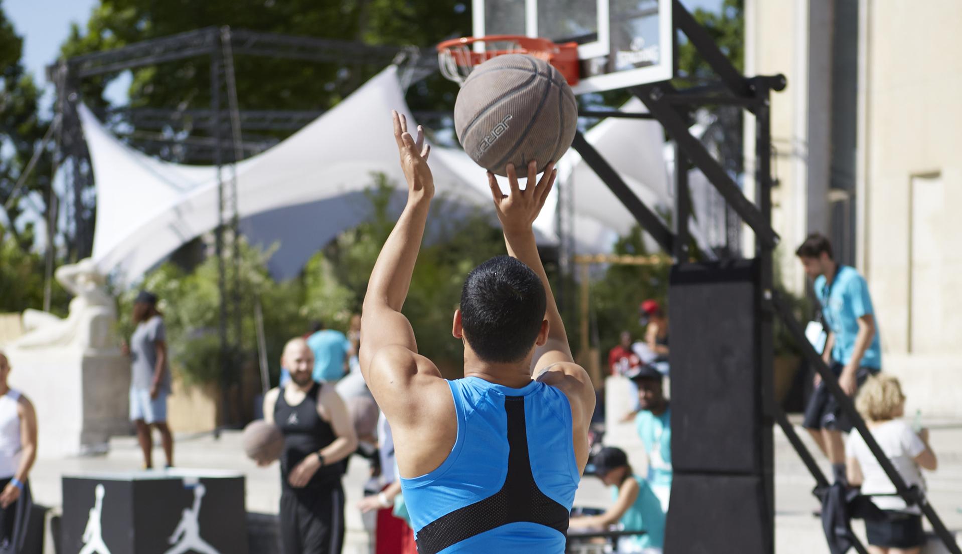 Accède à un entraînement 100% personnalisé et un suivi régulier avec Better Athlete Basketball post thumbnail