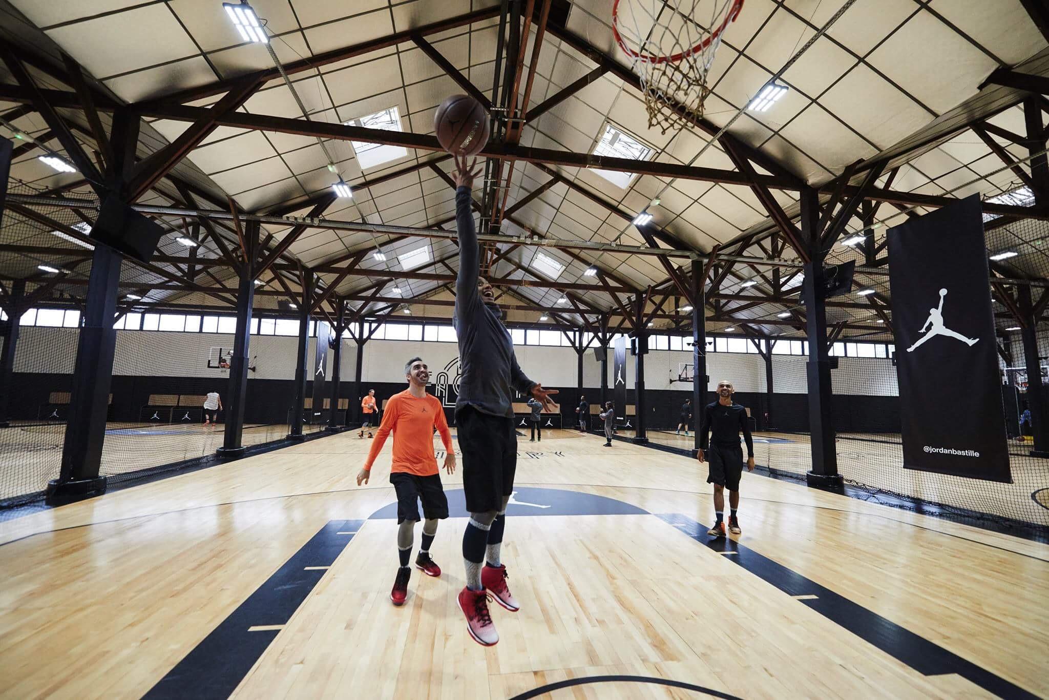 Voici pourquoi je lance mon camp de basket post thumbnail